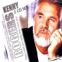 Cover Kenny Rogers - Have I Told You Lately That I Love You [2 CD Set]
